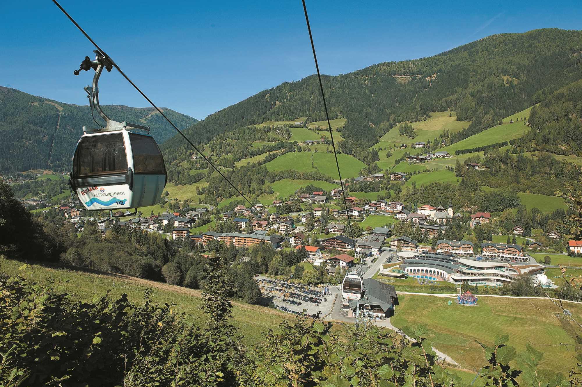 Bad_kleinkirchheim_zomer_lift (Aangepast)