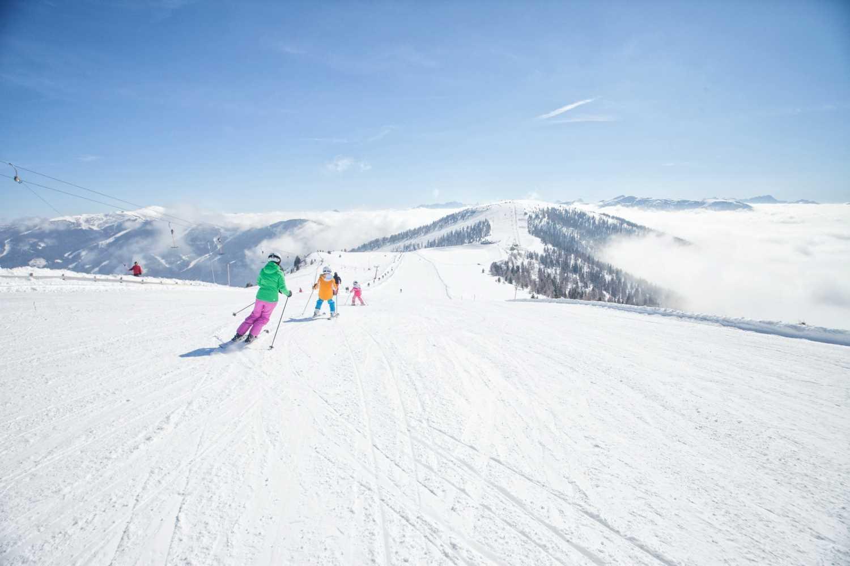 Berghaus_Tarumblick_skien (Aangepast)