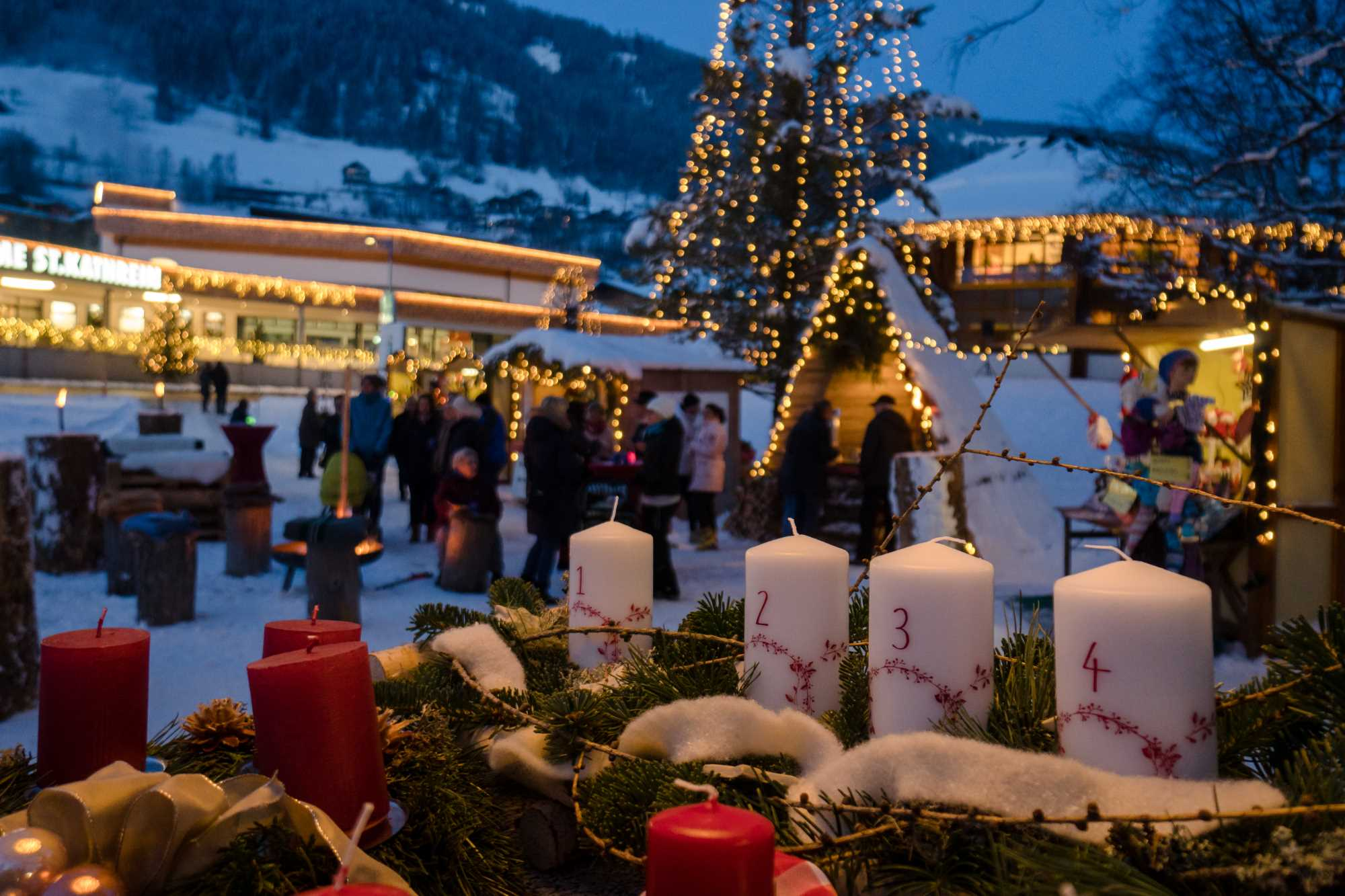 Berghaus_Traumblick_winter (3) (Aangepast)