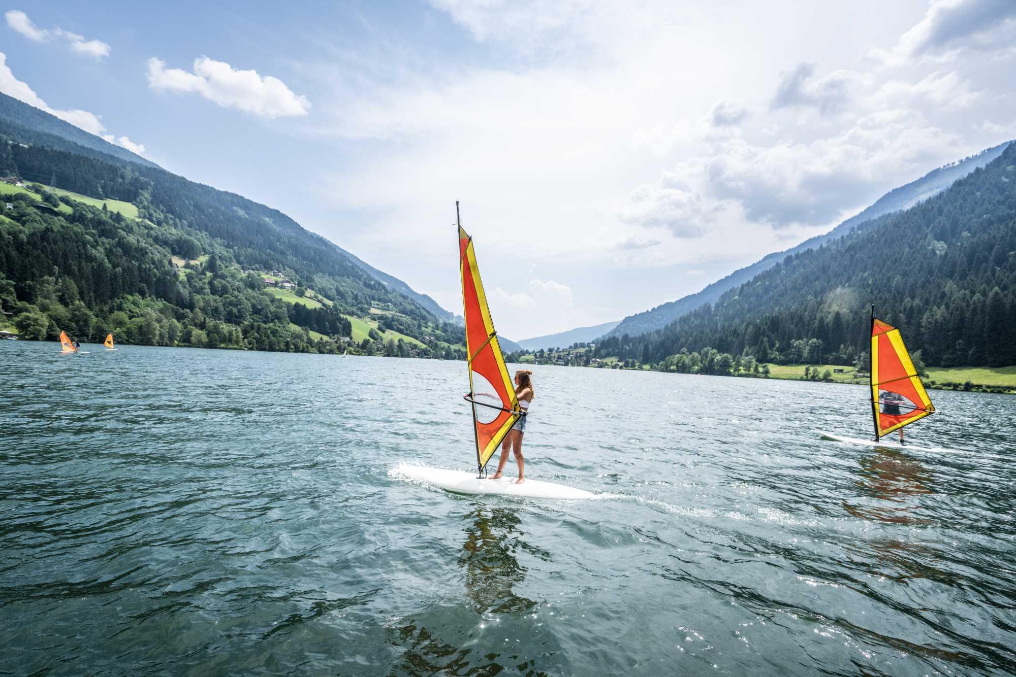 Berghaus_Traumblick_zomer (17) (Aangepast)
