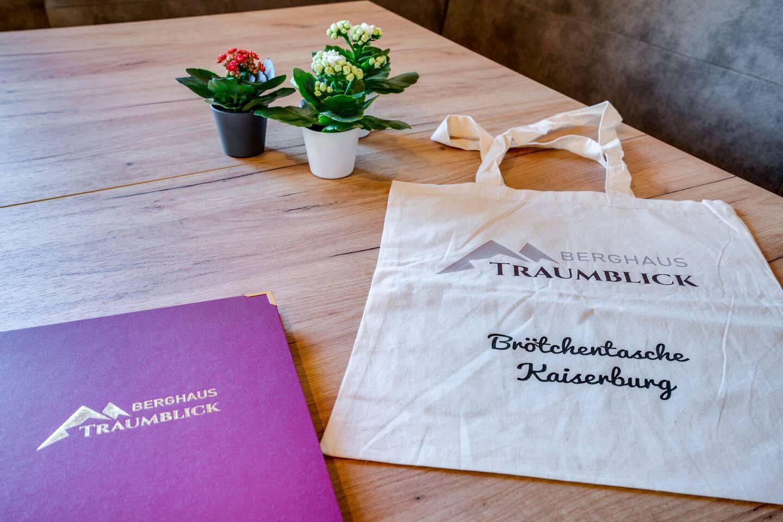 Ons_berghaus_traumblick-8