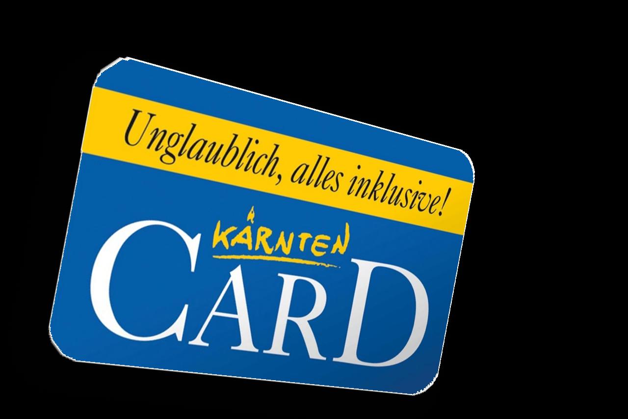 arge-schulsportwochen_kaerntencard-1280x853