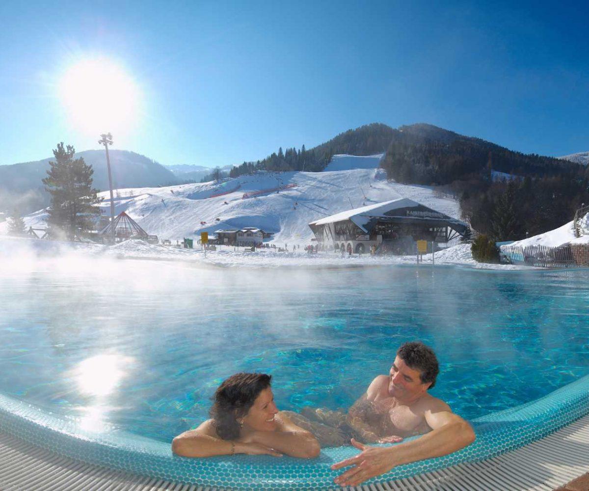Berghaus_Tarumblick_thermal_baden (Aangepast)