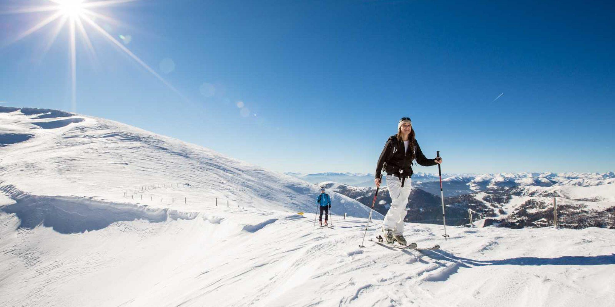 Berghaus_Traumblick_winter (17) (Aangepast)