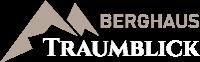 Berghaus_Traumblick_wit